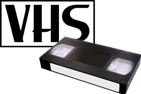 paso-sus-videos-vhs-a-dvd-zona-belgrano-4134-MLA2716551737_052012-O